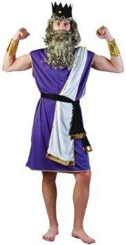 fancy-dress-mens-king-neptune-sea-god-costume-one-size