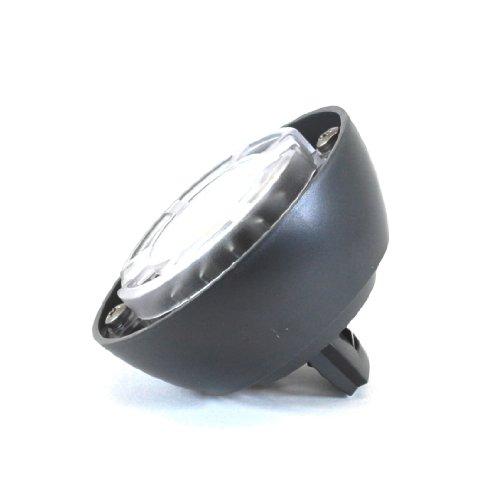 Eheim Power Led Daylight And Actinic Light Bulb