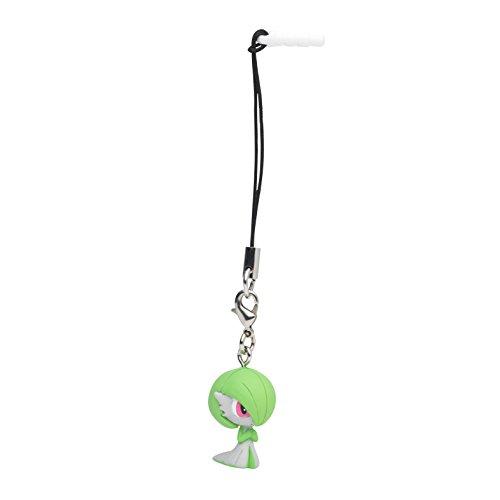 Pokemon-Center-figura-original-correa-Pokemon-Petit-Sanaito