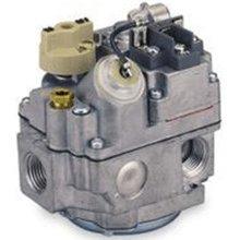 ROBERTSHAW CONTROLS 720-474 GAS VALVE 7200ERCS GAS VALVE