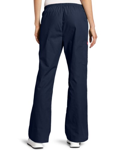 Excellent Best Dickies Women Cargo Pants Photos 2017 U2013 Blue Maize