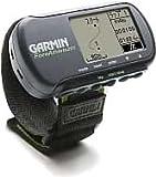 GARMIN(ガーミン) フォアアスリート201 010-00382-01