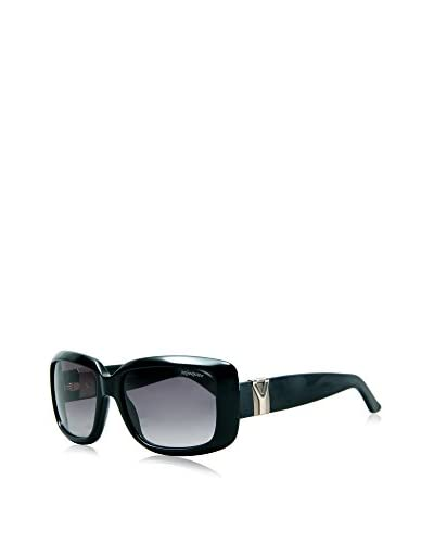YSL Gafas de Sol 6377/S 64H 55HD (55 mm) Negro