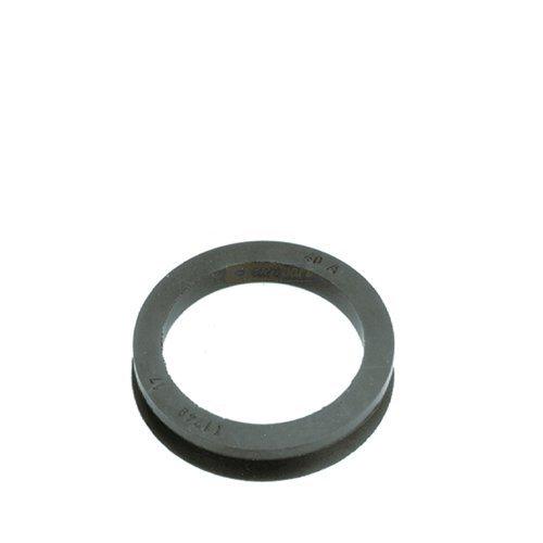 Dichtungsring Lagerwellendichtung Waschmaschine V-Ring V40 Whirlpool Bauknecht 481253068001 Quelle Privileg 07513351