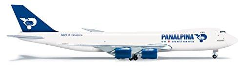 daron-herpa-panalpina-747-8f-model-kit-1-500-scale