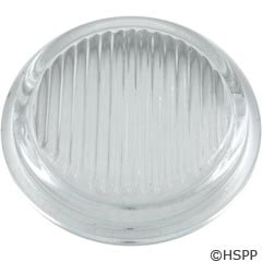 Pentair 34620-0002 Clear Lens Replacement Kit Sta-Rite SunLite Pool and Spa Light