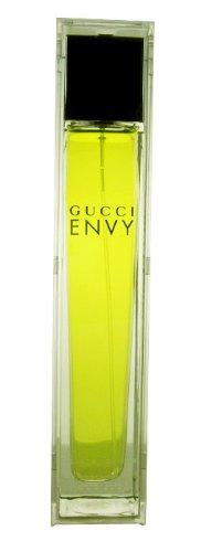 Envy By Gucci For Women. Eau De Toilette Spray 1.7 Ounces ... - photo #19