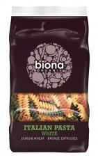 Biona Organic Tricolore Fusilli 500g