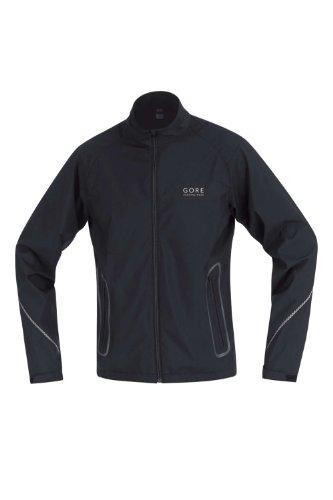 Gore Mens Essential Jacket -