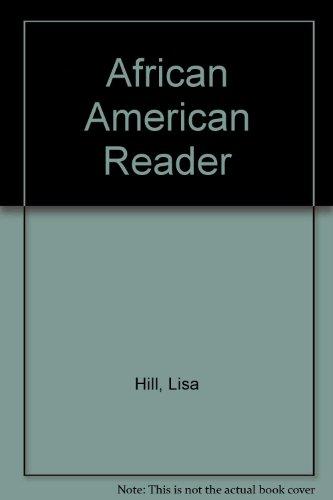 African American Reader