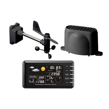 Weather station RF-WS101 Balance