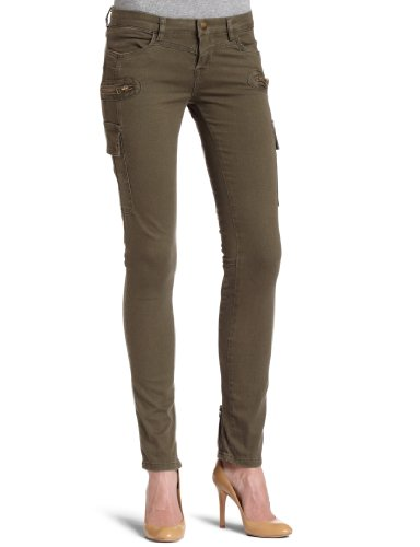 Luxury Altuzarra Woven Slimfit Pants Approx Measurements 30&quot Inseam 385&quot Outseam Fivepocket Style Rise Sits Below The Natural Waist Slimfit Legs  Altuzarra Woven Slimfit Pants Approx Measurements 30&quot Inseam 385&quot Outseam Five