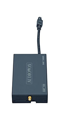 Audiovox DAB+ 100 Antenne