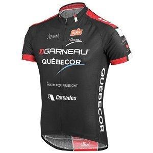 louis-garneau-equipe-pro-replica-2-cycling-jersey-x-large-team-quebecor
