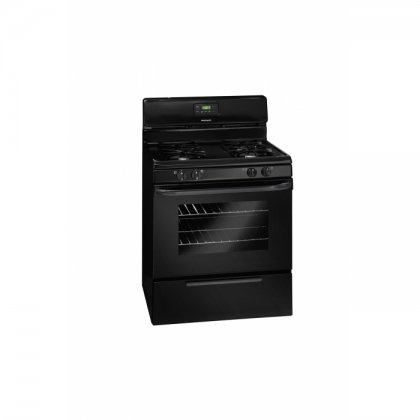 Frigidaire-FFGF3015L-30-Freestanding-Gas-Range-with-Ready-Select-Controls-and-Sealed-Gas-Burners