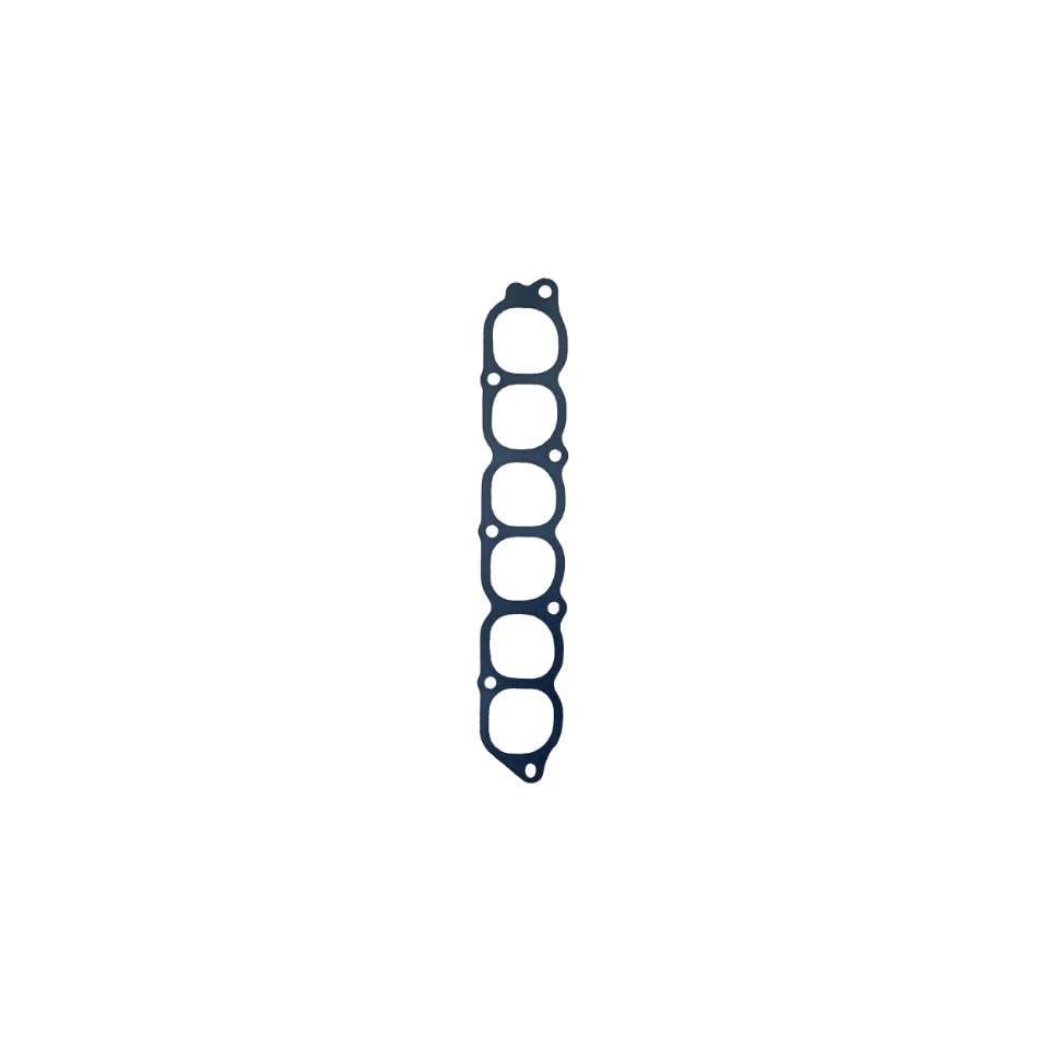 Blue Dragon Symbol American Shifter 130488 Stripe Shift Knob with M16 x 1.5 Insert