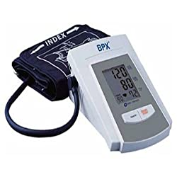 Romsons BPX Automatic Blood Pressure Monitor