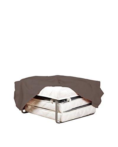 13casa bed Cube Evolution 24 bruin