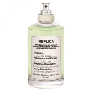 maison-margiela-replica-tea-escape-eau-de-toilette-100-ml