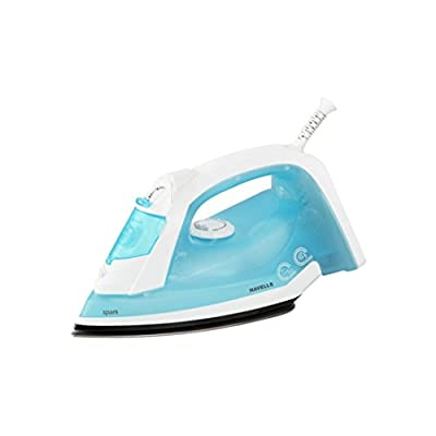 Havells Essentia 1800-Watt Steam Iron