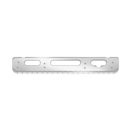 ROCNEL SE50 - Rocnel SE50 316 Stainless Steel Razor 31GNcneVQxL
