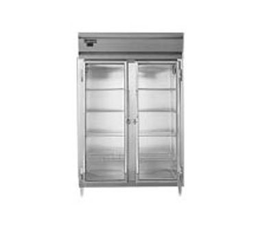 Commercial Undercounter Refrigerator Freezer