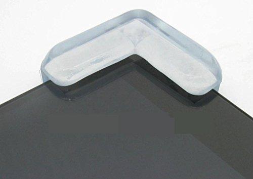 zhou-Kinder-Ecke-Wache-U-Silica-Gel-Transparent-verdickte-weiches-Baby-Tabelle-Ecke-Baby-Bump-Nachweis-Umwelt-ungiftig-8-Stk-corner-8