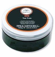 Toenail Fungus Tea Tree Oil