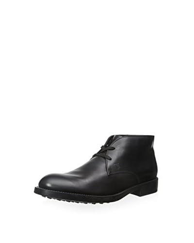 Tod's Men's Chukka Boot