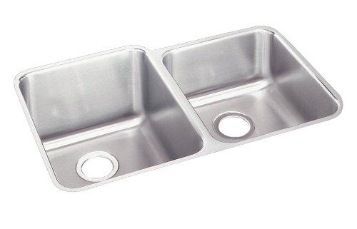 Best Undermount Stainless Steel Sink : ... Undermount Sink, Stainless Steel -top deals kitchen sinks