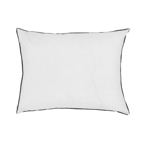 Union Square Standard Pillowcase