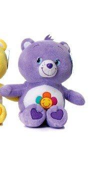 peluche-bisounours-violet-45-cm-de-hauteur