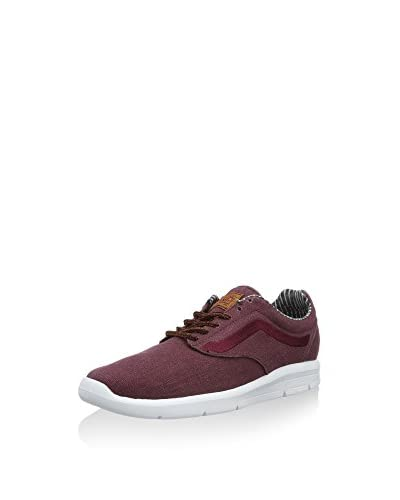 Vans Zapatillas Iso 1.5 Plus Granate EU 36 (US 4.5)