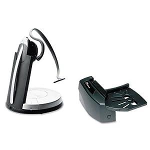 Jabra GN9350 Wireless Headset