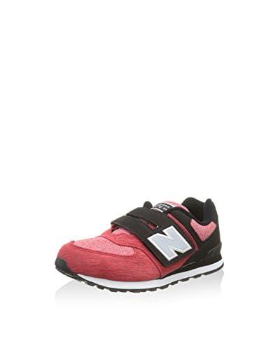 New Balance Zapatillas NBKV574BEP
