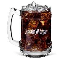 captain-morgan-rum-tankard-mug