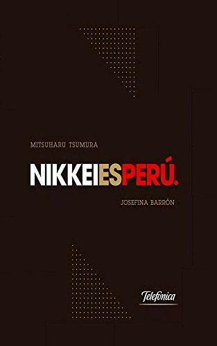 nikkei-es-peru