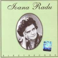 Ioana Radu Volume 2