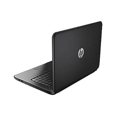 HP 245 G4 P1B38PA black