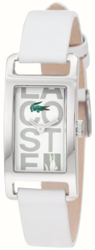 Lacoste Inspiration Ladies Watch 2000684