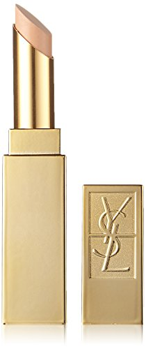 yves-saint-laurent-anti-cernes-estompeur-multi-actif-abdeckstift-nr-3-beige-rose-2g