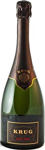 krug-champagne-vintage-2003