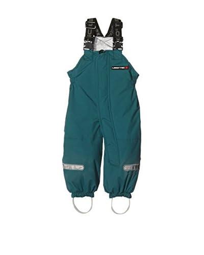 Lego Wear Pantalone da Sci [Petrolio]