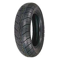 Shinko 230 Tour Master Rear Tire - 140/90V-16/--