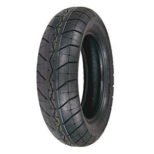 Shinko 230 Tour Master Rear Tire - 130/90V-18/-- 