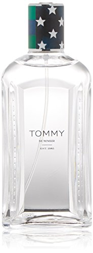 Tommy Hilfiger Summer Edition 2016 Acqua di Colonia - 100 ml