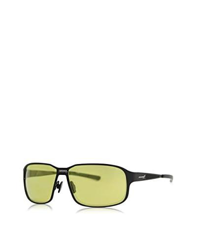 Mclaren Gafas de Sol MSPS-724-194-PL (59 mm) Negro