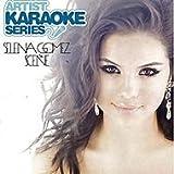 Disney Artist Karaoke Series - Selena Gomez & the Scene - CDG 24602-0