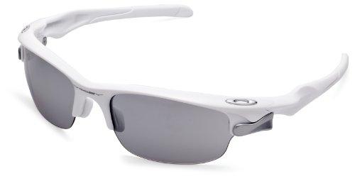 fast jacket oakley sunglasses  oakley fast