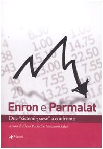 enron-e-parmalat-due-sistemi-paese-a-confronto-atti-del-convegno-roma-17-maggio-2005
